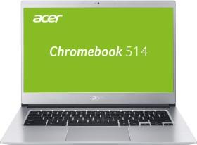Acer Chromebook 514 CB514-1H-P4N6 (NX.H1QEG.001)