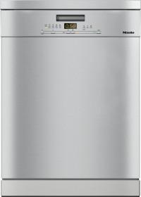 Miele G 5000 SC Active Edelstahl (11454700)