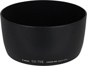 Canon ES-79 II Gegenlichtblende (2681A001)