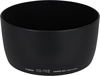 Canon ES-79 II Gegenlichtblende (2681A001) -- via Amazon Partnerprogramm