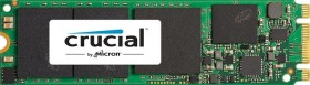 Crucial MX200 500GB, M.2 (CT500MX200SSD4)
