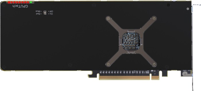 ASRock phantom Gaming X Radeon RX Vega 56, 8GB HBM2, HDMI, 3x DP from £  249 94