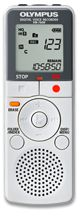 Olympus VN-7600 digital voice recorder