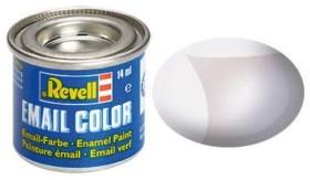 Revell Email Color farblos, matt (32102)