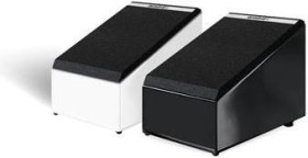 quadral Phase A10 schwarz, Stück