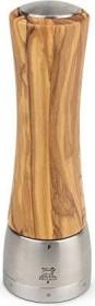 Peugeot Madras pepper mill 21cm olive wood uSelect (36164)