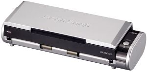 Fujitsu ScanSnap S300 (PA03541-B001)