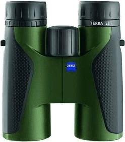 Zeiss Terra ED 10x42 (524206)