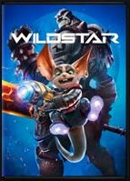 Wildstar - Deluxe Edition (MMOG) (PC)