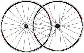 Shimano WH-R501 Laufradsatz