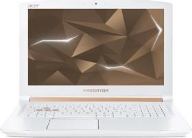 Acer Predator Helios 300 PH315-51-76RQ weiß (NH.Q4HEG.001)