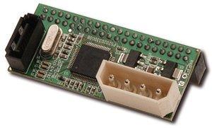 """Digitus SATA -> IDE 3.5"""", Konverter (DS-33150/DS-33150-1)"""