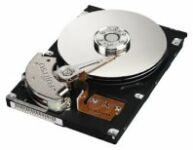 Fujitsu MPG3409AT-E-FDB 40.9GB, IDE