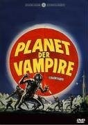 Planet der Vampire -- via Amazon Partnerprogramm
