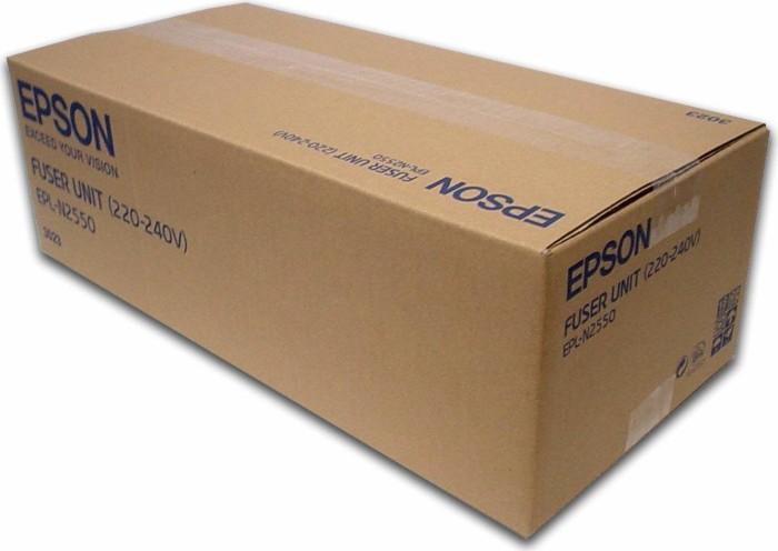 Epson S053023 Fixiereinheit 230V 100000 Seiten -- via Amazon Partnerprogramm