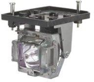 NEC NP12LP Ersatzlampe (60002748)