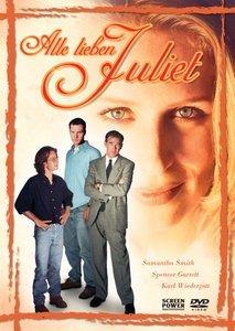 Alle lieben Juliet