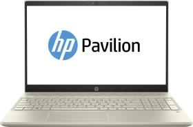 HP Pavilion 15-cw1222ng Ceramic White/Natural Silver (7EA27EA#ABD)