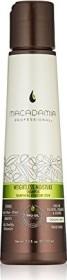 Macadamia Weightless Moisture Shampoo, 100ml
