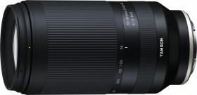 Tamron 70-300mm 4.5-6.3 Di III RXD für Sony E (A047S)