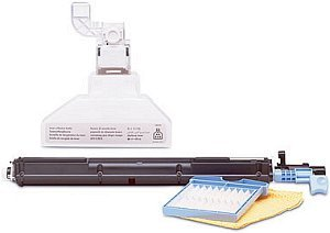HP C8554A cleaning kit