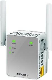 Netgear Wi-Fi Range Extender EX3700 (EX3700-100PES)