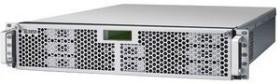Thecus i8500, 2x Gb LAN, 2HE