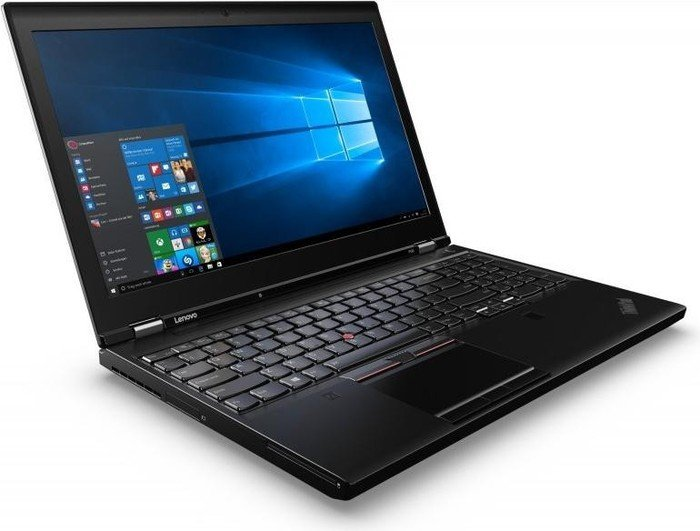 LENOVO G740 DRIVER WINDOWS 7 (2019)