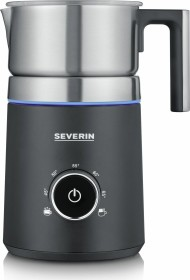 Severin SM 3586 Spuma 700 induction Milk Frother