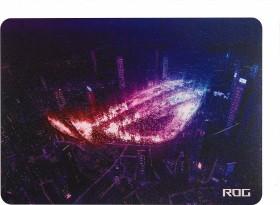 ASUS ROG Strix Slice (90MP01M0-BPUA00)