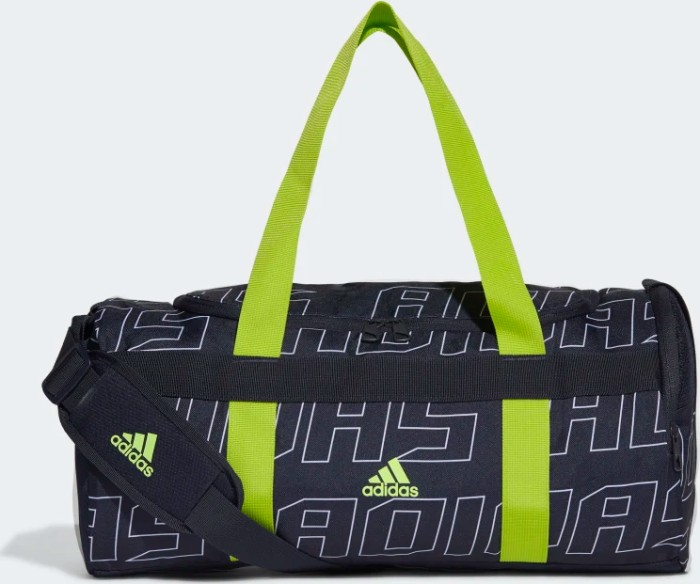 adidas 4Athlts S Sporttasche
