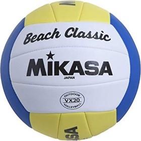 Mikasa beach volleyball Beach Classic VXL 20