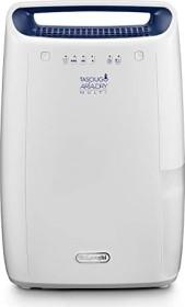 DeLonghi Tasciugo AriaDry Multi DEX212F dehumidifier