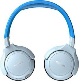 Philips TAKH402 blau (TAKH402BL/00)