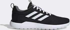 adidas Lite Racer CLN core black/cloud white/grey four (Herren) (EE8138)