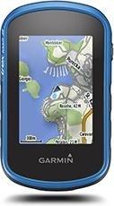 Garmin eTrex Touch 25 (010-01325-02)