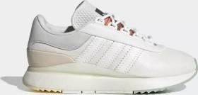 adidas SL Andridge running white/linen (Damen) (FU7139)