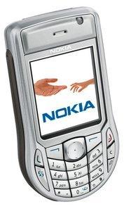 Debitel Nokia 6630 (versch. Verträge)