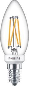 Philips Classic LED Candle E14 3.5-25W/927 (645908-00)