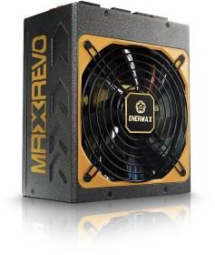 Enermax MaxRevo 1500W ATX 2.4 (EMR1500EGT)