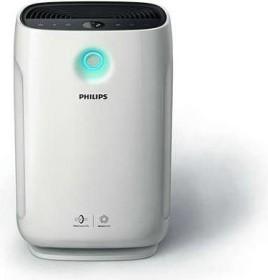 Philips AC2889/10 Series 2000i Luftreiniger