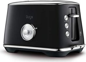 Sage STA735BTR The Toast Select Luxe Toaster