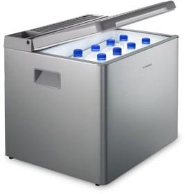 Dometic CombiCool RC 1600 EGP Absorber-Kühlbox
