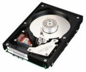 Fujitsu MAJ3364MP 36.4GB, LVD