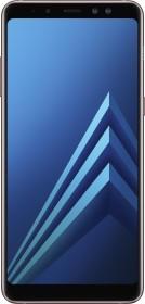 Samsung Galaxy A8+ (2018) A730F blau