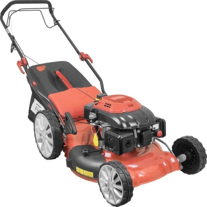 Güde Big Wheeler 514.1 R petrol lawn mower (95417)