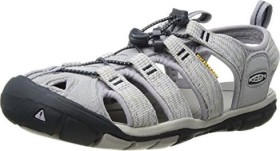 Keen Clearwater CNX dapple grey/dress blue (Damen) (1018498)