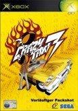 Crazy Taxi 3: High Roller (deutsch) (Xbox)