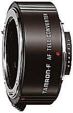 Tamron 2.0x for Nikon (230FN)