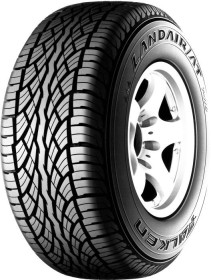 Falken Landair LA/AT T110 265/70 R15 110H